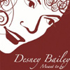Desney Bailey - Meant To Be
