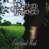 Deviated Presence - Fractured Mind