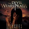 The Devil Wears Prada - Plagues