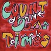 Diane Cluck - Countless Times