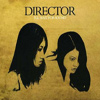 Director - I'll Wait For Sound