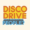 Disco Drive - What's Wrong With You People?