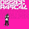 Dizzee Rascal - Maths & English