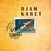 Djam Karet - The Trip
