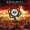 Dominici - O3 - A Trilogy Part 3