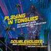 Doubleyousee aka Warren Cucurrullo feat. Terry Bozzio - Playing In Tongues - Holographic Jesus And The Cee Cee Alien Attack