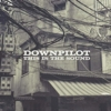Downpilot - This Is The Sound