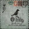 Dredg - The Pariah, The Parrot, The Delusion