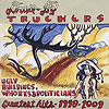 Drive-By Truckers - Ugly Buildings, Whores & Politicians - Greatest Hits 1998-2009
