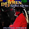 Dr. John - Right Place, Right Time - Live