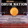 Compilation - Drum Nation, Volume One