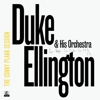 Duke Ellington - The Conny Plank Sessions