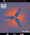 Blue Man Group - The Complex