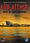 Compilation - Clip Attack - Best Of Underground