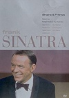 Frank Sinatra - Concert For The Americas / Sinatra & Friends / The First 40 Years