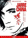 Jean-Michel Jarre - Jarre In China