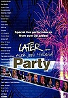 Compilation - Later...Party
