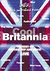 Compilation - Later...Cool Britannia