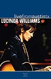 Lucinda Williams - Live From Austin Tx