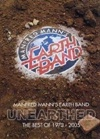 Manfred Mann's Earth Band - Unearthed - The Best Of 1973-2005