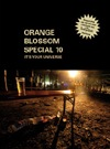 Orange Blossom Special 10 - It's Your Universe