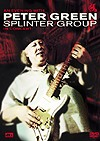 Peter Green Splinter Group - An Evening With Peter Green Splinter Group In Concert