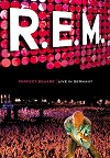 R.E.M. - Perfect Square - Live In Wiesbaden