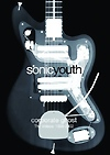 Sonic Youth - Corporate Ghost - The Videos 1990-2002