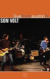 Son Volt - Live from Austin Tx