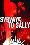 Subway To Sally - Live