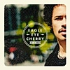 Eagle-Eye Cherry - Can't Get Enough