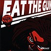 Eat The Gun - Kingsize