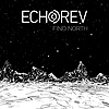 Echorev - Find North