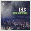 Eels - Royal Albert Hall