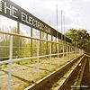 The Electric Club - Olympic Ideas
