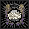 Electric Moon - Lunatics & Lunatics Revenge