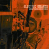 Electric Orange - Krautrock From Hell