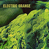 Electric Orange - Netto