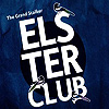 Elster Club - The Grand Stalker