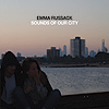 Emma Russack - Sounds Of Our City