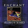 Enchant - A Blueprint Of The World - Special Edition