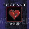 Enchant - Wounded & Time Lost - Special Edition