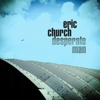 Eric Church - Desperate Man