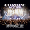 Europe - The Final Countdown - 30th Anniversary Show - Live At The Roundhouse