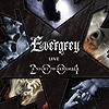 Evergrey - A Night To Remember (Live)
