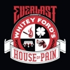 Everlast - Whitey Ford's House Of Pain