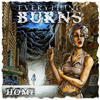 Everything Burns - Home
