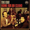 The Exit - Home For An Island