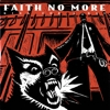 Faith No More - King For A Day Fool For A Lifetime / Album Of The Year