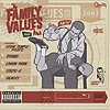 Compilation - The Family Values Tour 2001